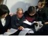 1996年内蒙古厕所奸杀案呼格吉勒图无罪