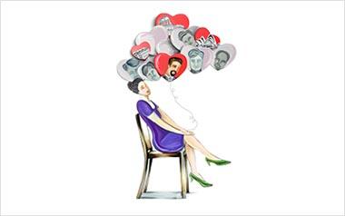 江苏发布2014年上半年涉外婚姻数据