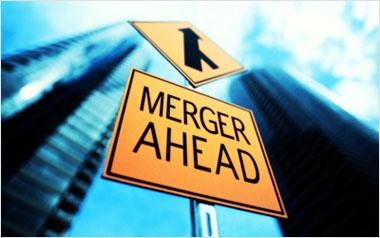 工信部将加快推进企业兼并重组