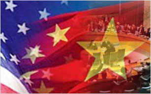 中国就美关税法修订案向世贸组织提起上诉