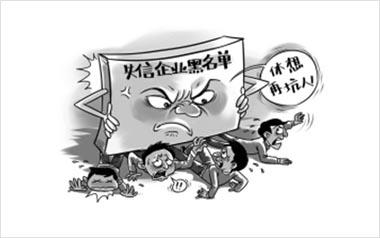 江苏省人社厅加强劳动保障监察日常监管工作