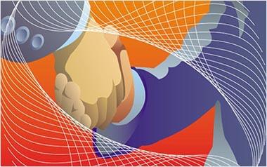 南京北京上海三地签署人才战略合作协议