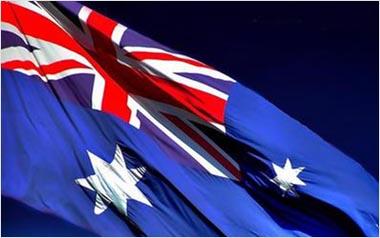 锦天城律师为浙商赴澳大利亚考察商业项目提供法律咨询服务