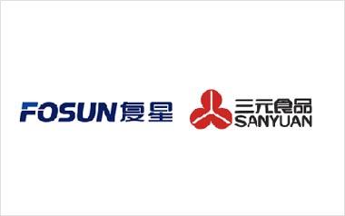 锦天城律师为复星国际投资三元乳业提供法律服务