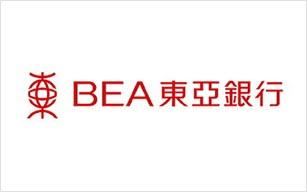 锦天城律师应邀为东亚银行行长作专题培训