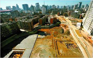 2010年全国供地计划将公布