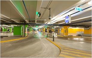 南京将出台优惠政策鼓励兴建地下停车场